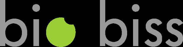biobiss